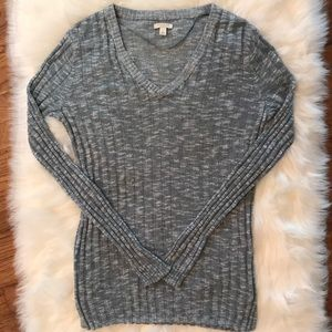 Sonoma Life + Style Cable Knit Sweater. Size: S
